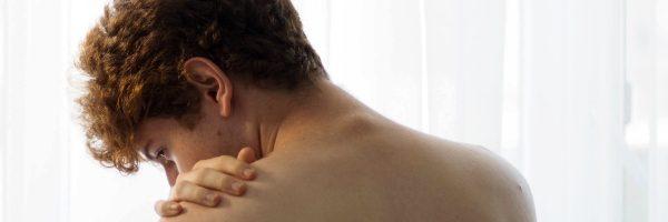Tinnitus – a Natural Approach